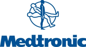 gold-medtronic-logo