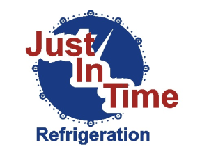 Just In Time Refrigeration