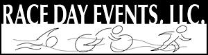 RaceDayEvents LLC PLATINUM