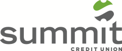 Summit Credit Union SILVER