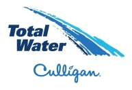 total-water-culligan