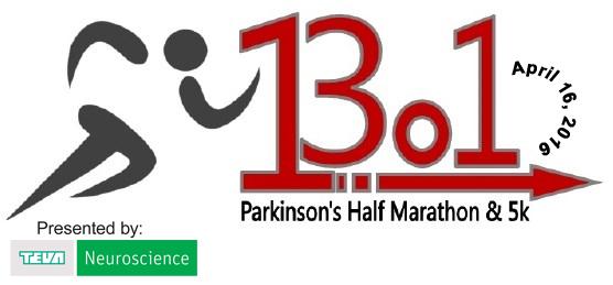 2016 Parkinson's Half Marathon Teva_edited-1