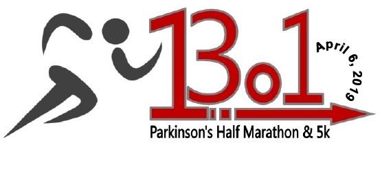 Race Results | Parkinson's Half Marathon & 5K